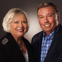 Rick & Nancy Van Hoose